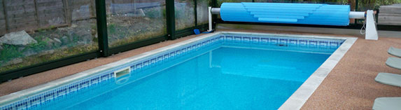 Jak Water Systems Swimming Pool Engineers Chemicals