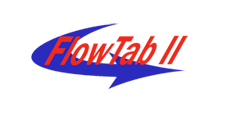 flowtab