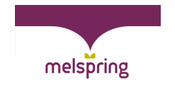 What's new with Melspring this year?