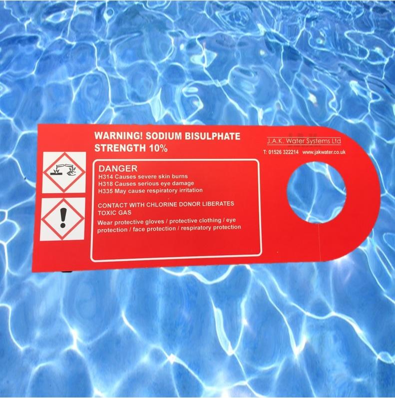 Pool Acid Feeder Davey Peristaltic Ph Pump Auto Dosing