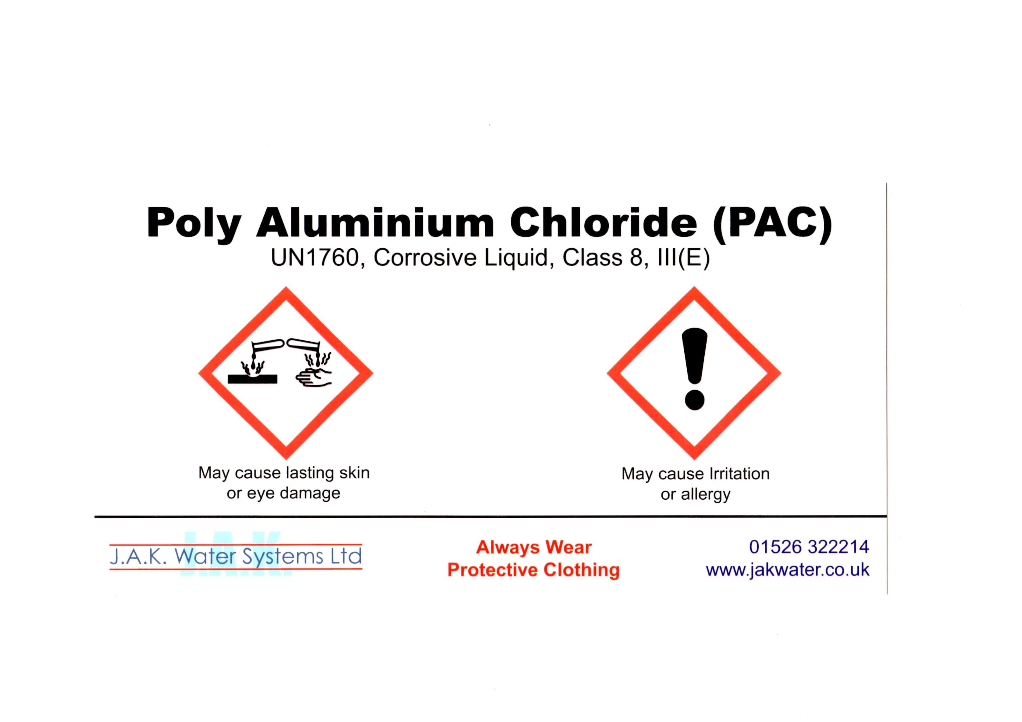 how to make aluminium chloride