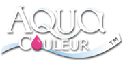 Aqua Couleur – Talk of the Pool!