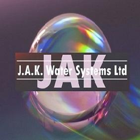 JAK's New Website