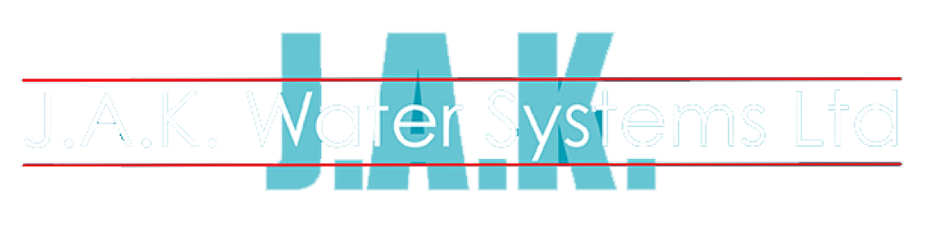 JAK Water Systems
